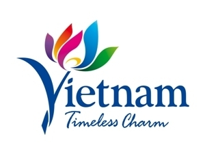 Logo Office du Tourisme Vietnam